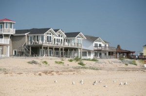 Virginia Beach Homes